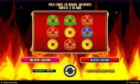 Fire 88 Pragmatic PlaySlot Info