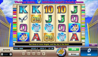 /screenshots/slots-200/Angel's Touch-Angel's Touch